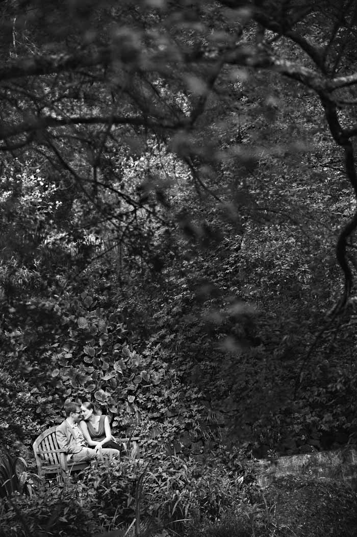 stolte grove wedding photography mill valley