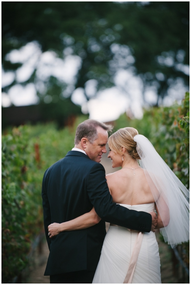 thomas fogarty winery wedding