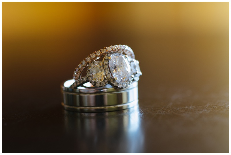 Andi Hatch Photography
